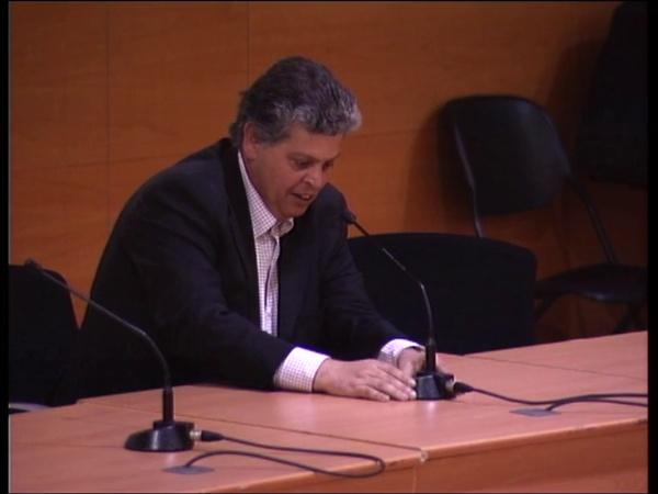 CIAB2.Conferencia JOAO ALVARO ROCHA.