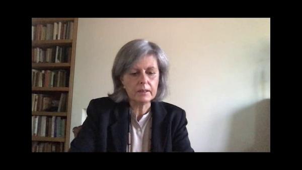 EAAE-ARCC.11.17.MAG.Discussion: Interdisciplinary Research.