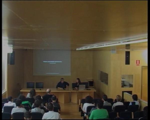 Marta Sequeira. Inmuebles-villa Le Corbusier y Arquitectura cartuja   Constantes de proporcionalidad