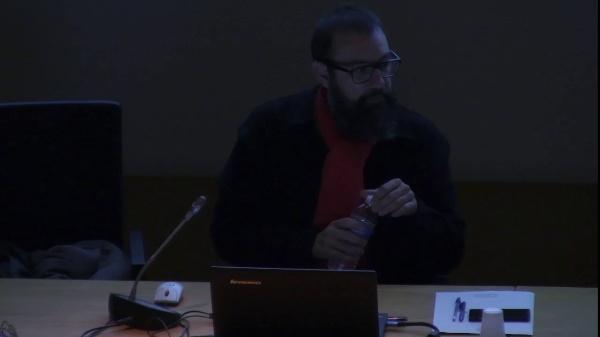CIAB7. JAVIER PEREZ IGUALADA