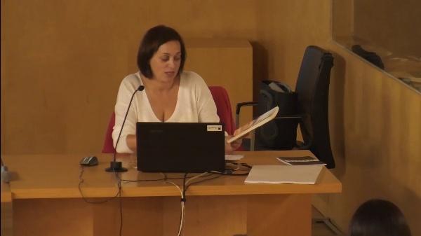 PATRICIA MUÑIZ. ESTRATEGIAS URBANAS TRANSVERSALES.