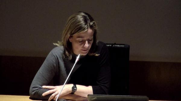 CIAB9.COMUNICACIONES 3 (JUEVES 5 TARDE).Silvia Colmenares Vilata.