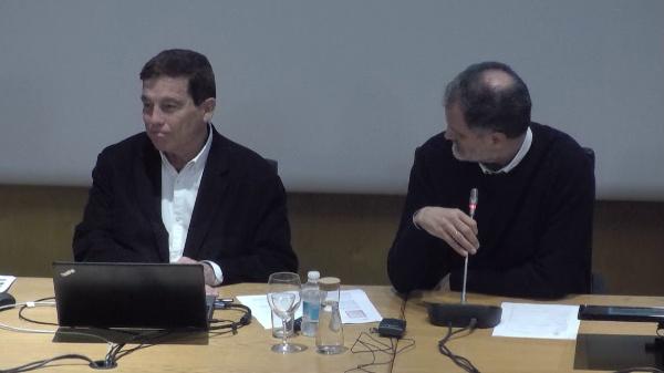 ALBERTO CAMPO BAEZA. ARTE DE CISORIA . NUEVA SEDE CONSEJO CONSULTIVO DE CASTILLA ,LEÓN, ZAMORA.