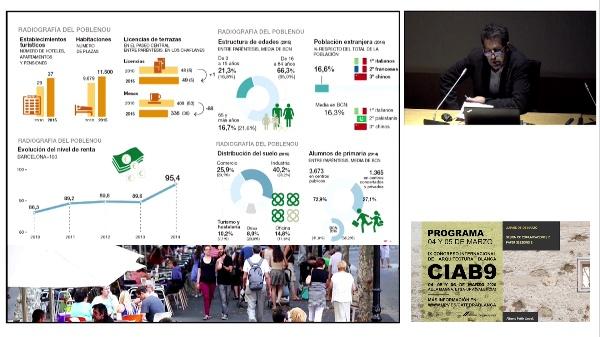 CIAB9.COMUNICACIONES 2. (JUEVES 5 MAÑANA) .Alberto Peñín Llobell.