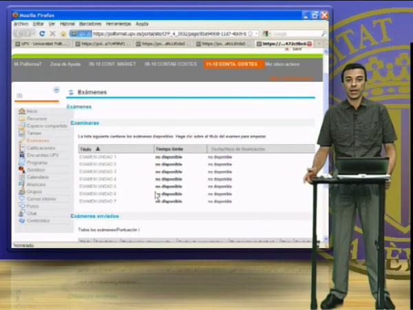 Introducción a la asignatura contabilidad II, contabilidad de costes