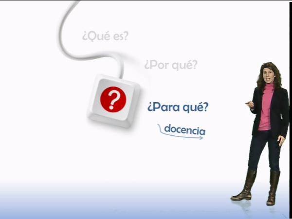 Elaboración de recursos multimedia para la docencia, Polimedias