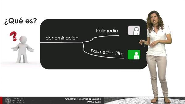 Polimedia, Interrogantes