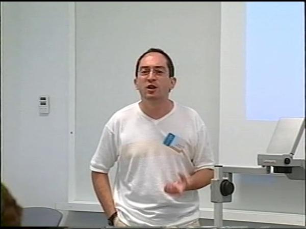 Comunicación 42, Modelos Matemáticos y aprendizaje (JIE)