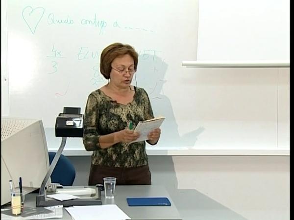 Contraejemplo Profesor