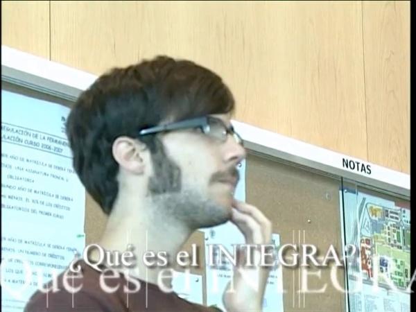Vídeo INTEGRA PATU Vera v5 (Valenciano)
