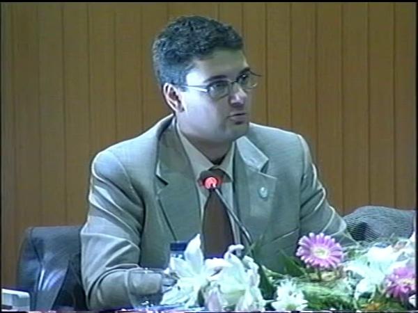 Debate sobre las ventajas e inconvenientes en la utilización de las metodologías activas (JIE)