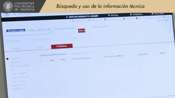 BP01 Búsqueda y uso de la información - Introducción