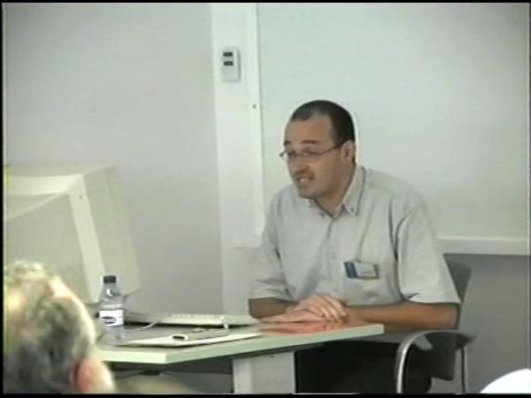 Comunicación 9, La innovación educativa como ejemplo factible de investigación universitaria paupérrima en recursos (JIE)