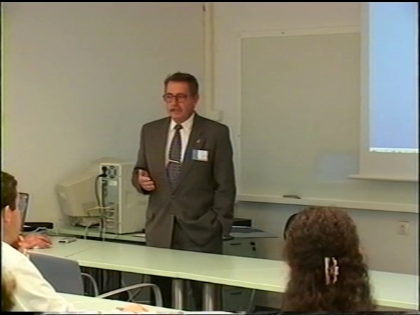 Comunicación 35, El Modelo helicoidal (Innovación didáctica en geometría descriptiva) (JIE)