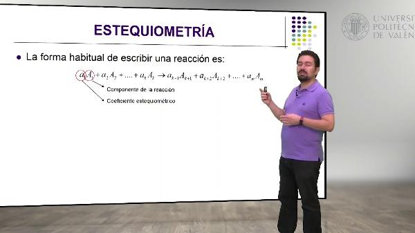 Desarrollo de un modelo matemático: Selección de componentes y procesos