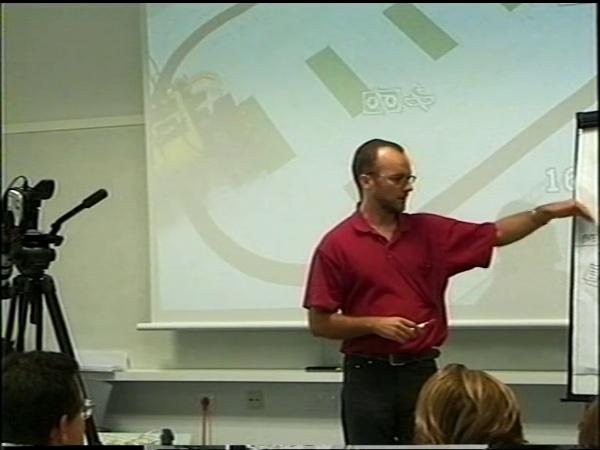 Taller 6, Creación de videos como material de apollo a la docencia (JIE)