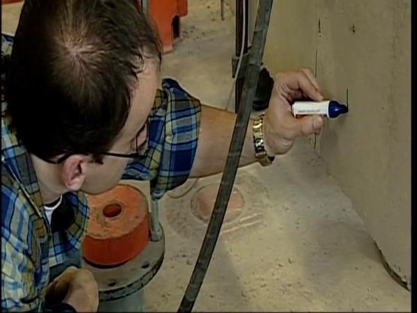 Rotura por cortante de vigas de hormigón armado (Q2)