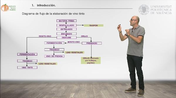 Planteamiento de diagramas de flujo