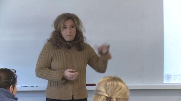 Curso de Docencia en Red 2014 - Objetos de Aprendizaje