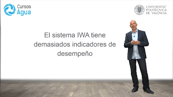 Falsos mitos del sistema IWA