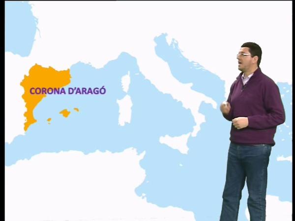 Expansió mediterrània i esplendor cultural