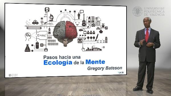 Ecosistemas de conocimiento empresariales. Visión de futuro