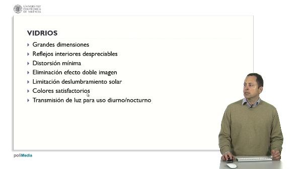 Tema 12: Torres de control (5)