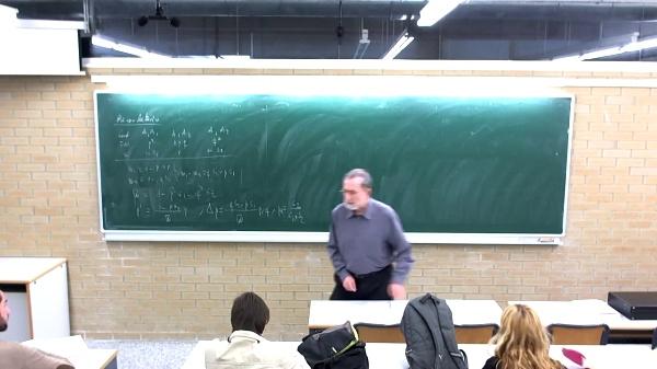 Clase del 01-12-2011