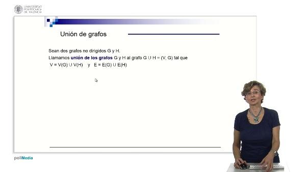 S8.8- Más sobre polinomios y números cromáticos.