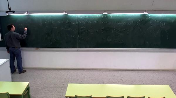 Clase del 08-05-2012