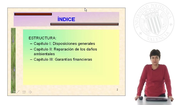 Real decreto 2090/2008, de 22 de diciembre (Reglamento de desarrollo de la Ley 26/2007)