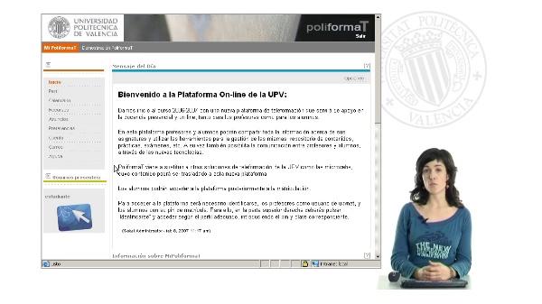 Mi PoliformaT