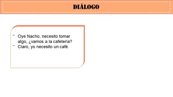Dialogo 12