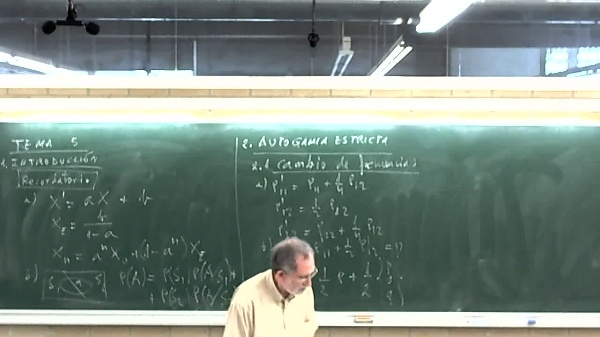 Clase del 06-10-2011