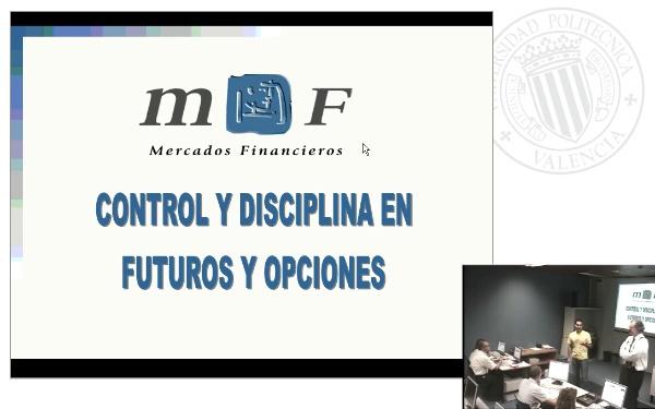 Productos y Mercados Financieros 2
