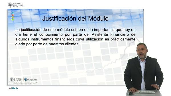 Introducción Módulo 3 EIA