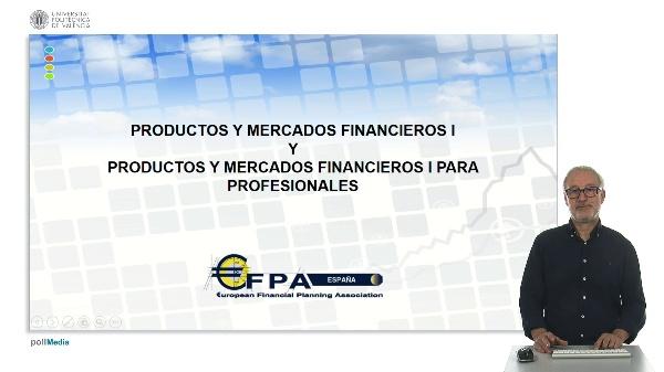 Introducción Módulo 2 EFA