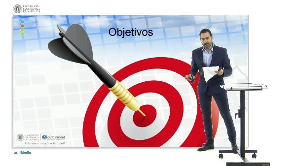 Módulo Selección de inversiones. Rentabilidad y riesgo. Objetivos y definición de activo.