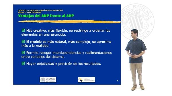 ANP III
