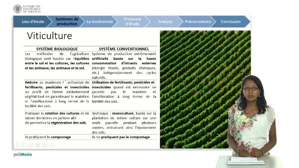 La biodiversite sur la commune de benitatxell (projet biomoscatell) 9