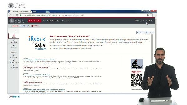 Instucciones site NN.