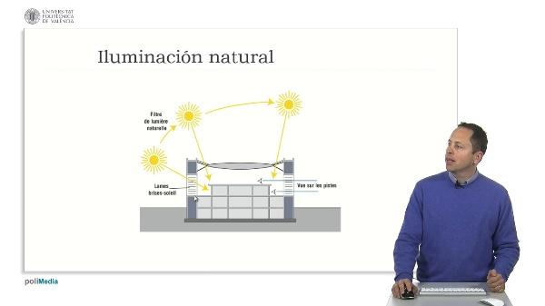 Instalaciones II. Iluminacion (4)