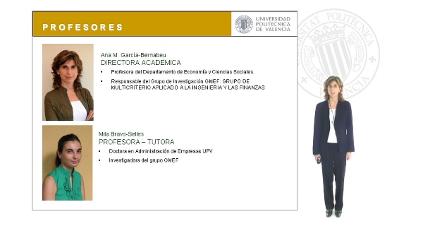 Presentación Curso Básico de Finanzas Personales