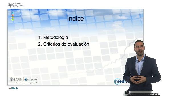 Metodología EIP Mediolanum