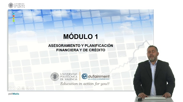 Contextualización M.1 EFA