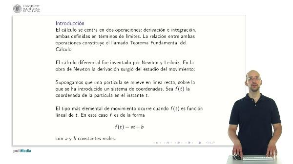 Introduccion derivadas 2