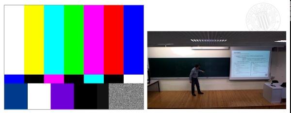 5 de mayo - prueba video 50-50
