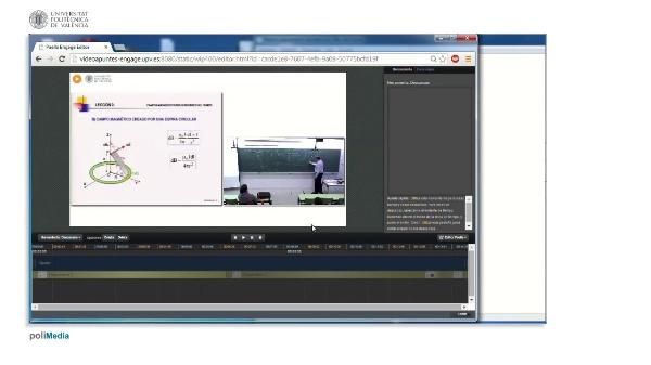 Introducción a los vídeos derivados