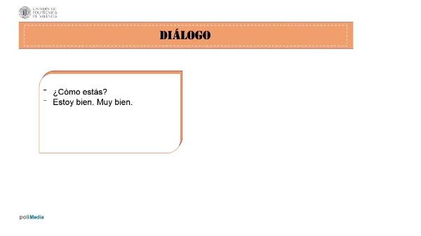 Dialogo 9