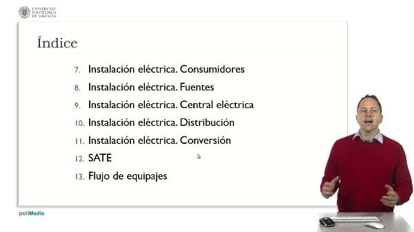 Instalaciones I (1)